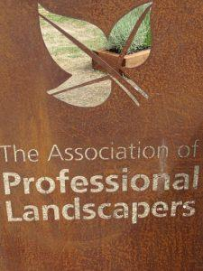 Association of Professsional Landscapers