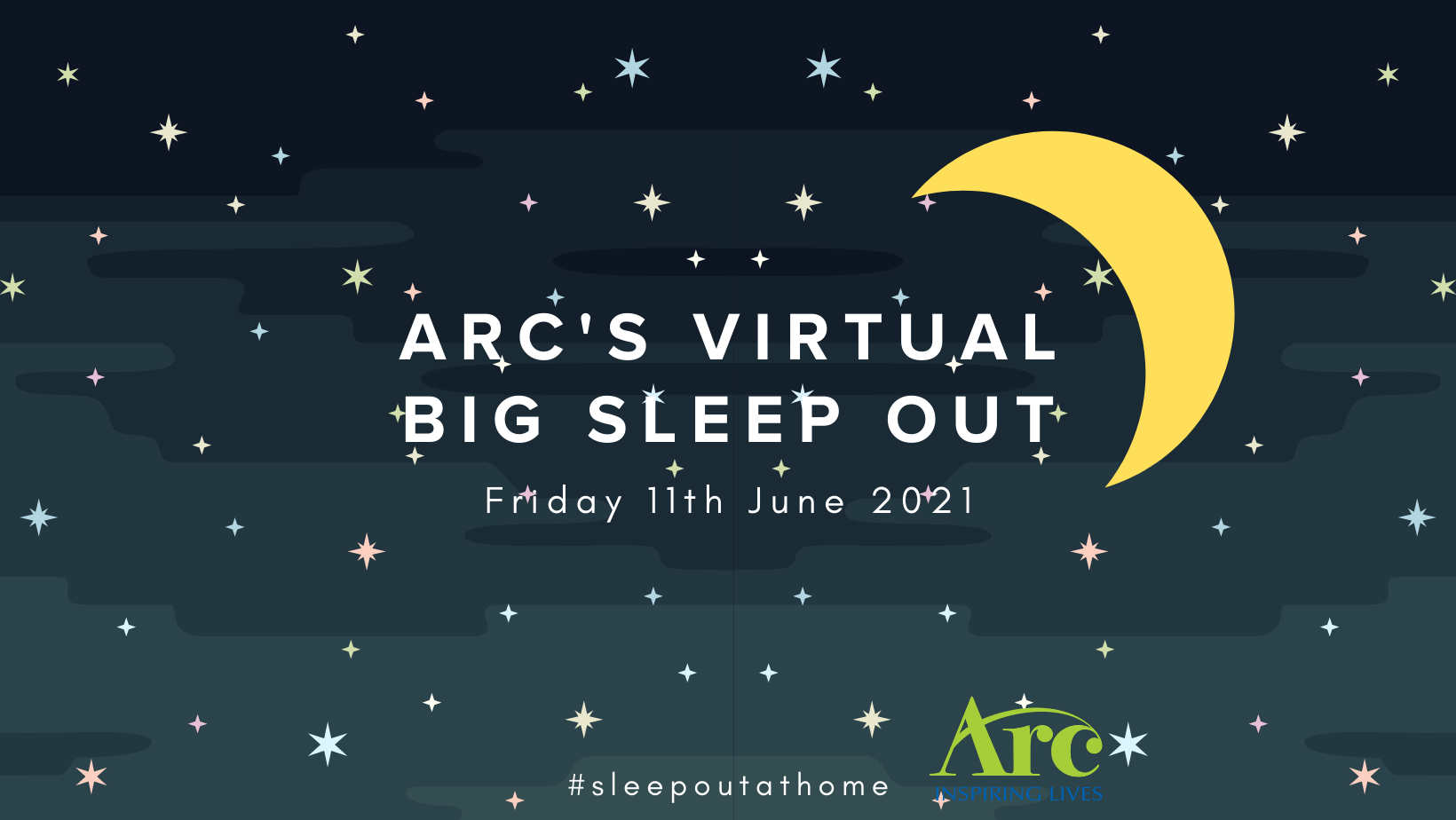 Arc (formally Taunton Association for the Homeless)