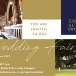 FB Cover Wedding Fair min
