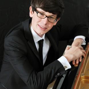 Martin James Bartlett piano2 310x3101 1