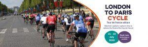 Overseas Cycle 2020 Website Carousel Banner 1