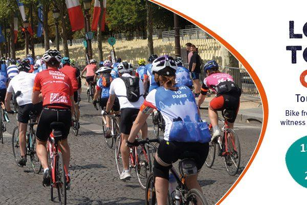 Overseas Cycle 2020 Website Carousel Banner