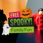 Spooky 08