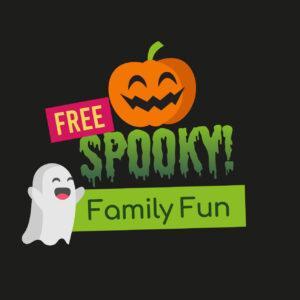 Spooky 09 1
